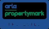 ARLA Propertymark joint logos